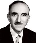 Charles A. Sankey