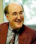 Dr. Steven C. Bullock