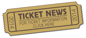 Ticket News