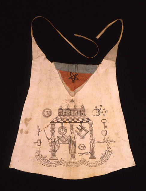 apron-2